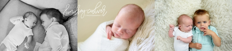 newborn grady birmingham alabama photographer