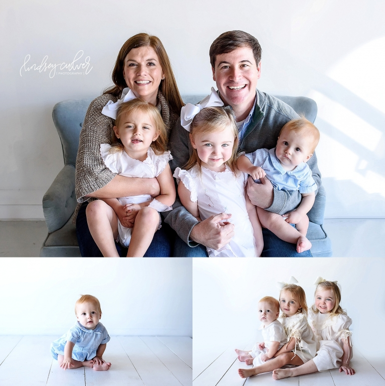 birmingham alabama newborn photographer